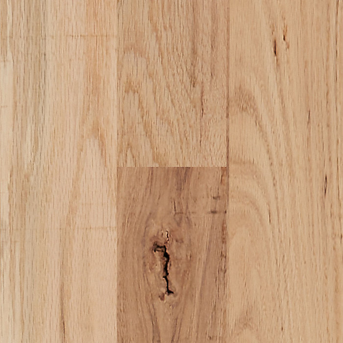 3 4 x 4 oak flooring r l colston lumber liquidators for Hardwood floors liquidators