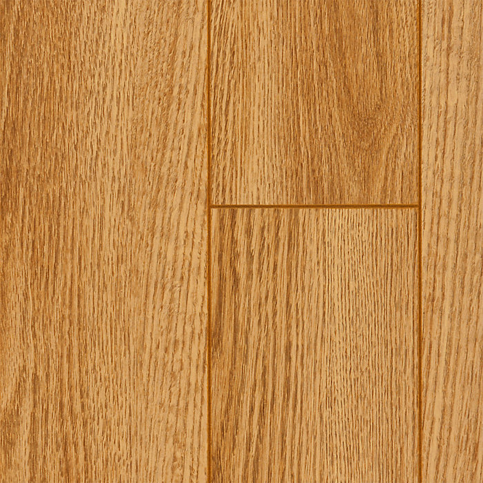 10mm ashford select red oak laminate dream home for Local laminate flooring