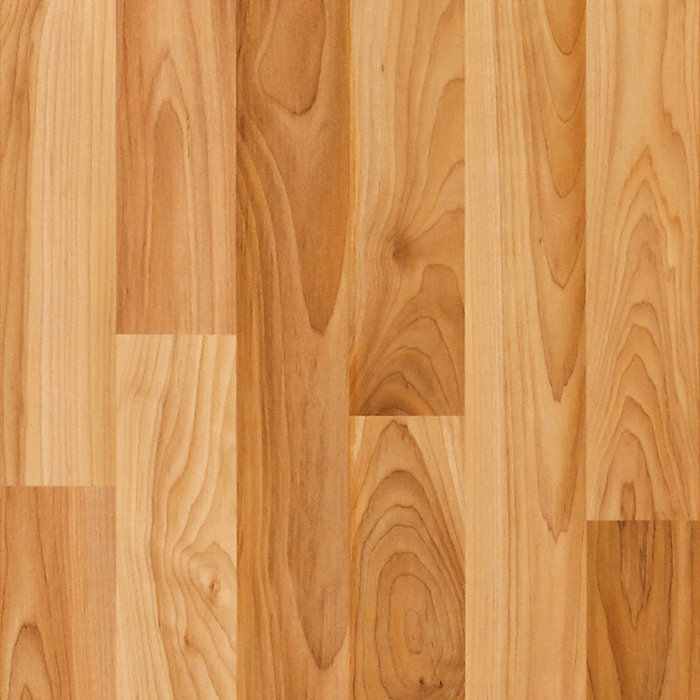 12mm Kings Forest Maple Laminate Dream Home St James