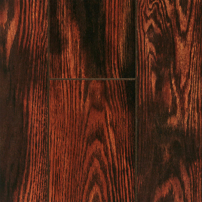 12mm pad chimney tops smoked oak laminate dream home for Ispiri laminate flooring