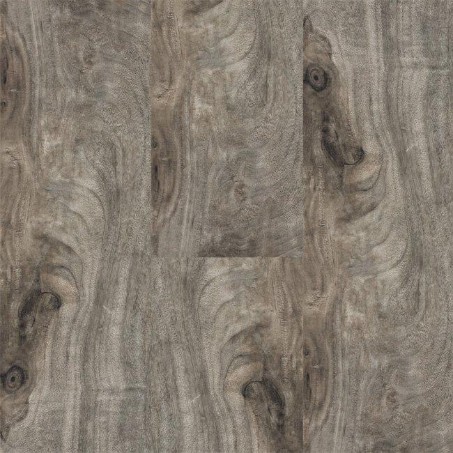 12mm cape doctor laminate - dream home - kensington manor | lumber