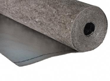 Platinum Underlayment 100sft Bellawood Lumber Liquidators