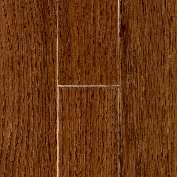 3 4 Quot X 2 1 4 Quot Natural Golden Oak Casa De Colour Lumber
