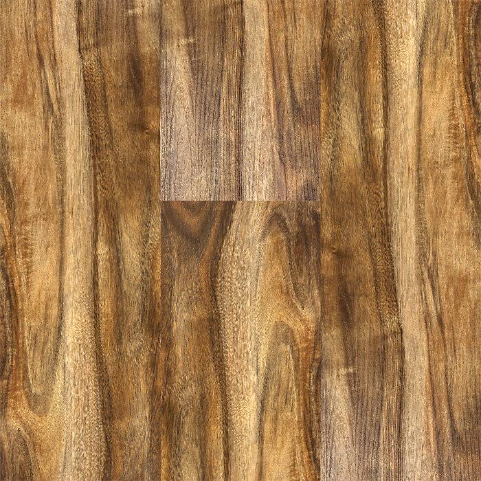 5mm Rustic Acacia Lvp Tranquility Ultra Lumber Liquidators