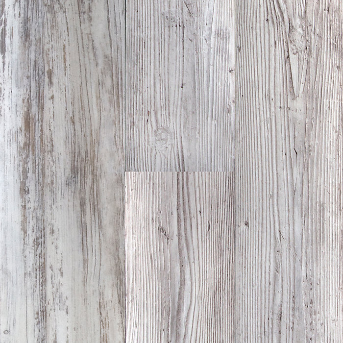 5mm Grizzly Bay Oak LVP - Tranquility Ultra | Lumber ...