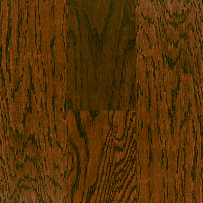 3 8 Quot X 5 Quot Cambridge Oak Mayflower Engineered Lumber