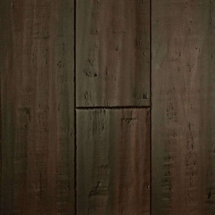 9 16 Quot X 5 1 8 Quot Vintage Java Bamboo Morning Star Lumber