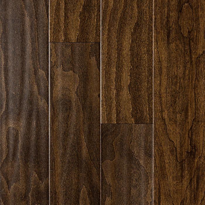 3 8 X 5 Stampede Beech Mayflower Engineered Lumber