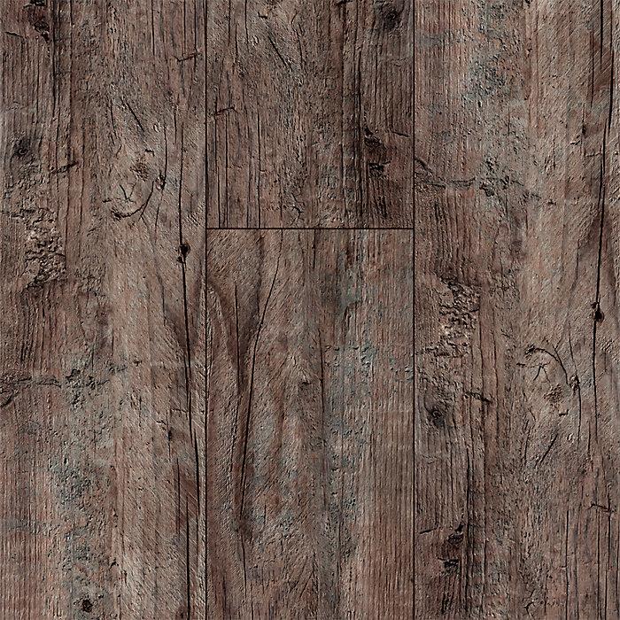 8mm Watermans Wharf Pine Evp Coreluxe Ultra Lumber