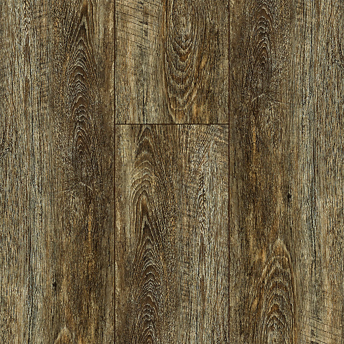 4mm rustic village oak evp coreluxe lumber liquidators for Coreluxe flooring