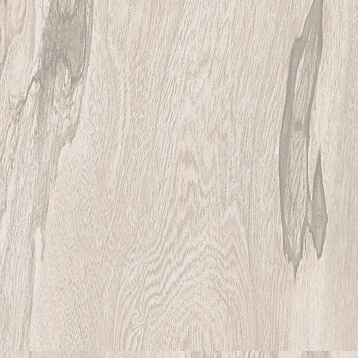 24 Quot X 8 Quot Marbled Beech Ceramic Major Brand Lumber
