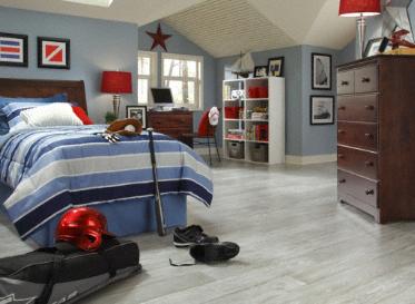 10mm Dunes Bay Driftwood Laminate Dream Home Nirvana
