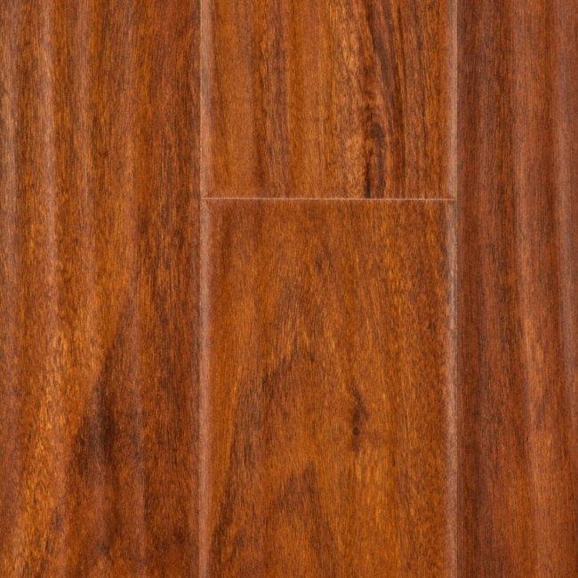 12mm+pad summer retreat teak handscraped laminate - dream home