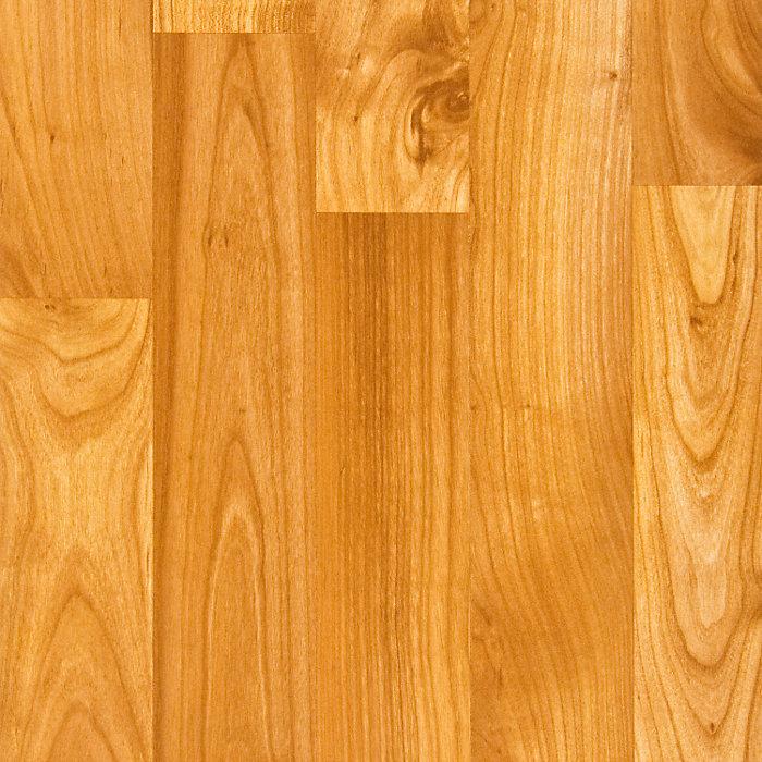 Lumber Liquidators Luxury Vinyl Plank