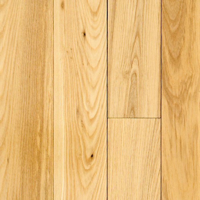 3 4 x 3 1 4 natural ash bellawood lumber liquidators for Bellawood natural ash