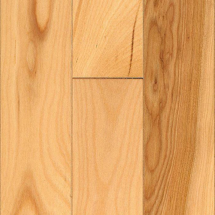 3 4 x 4 natural birch bellawood lumber liquidators for Bellawood prefinished hardwood flooring