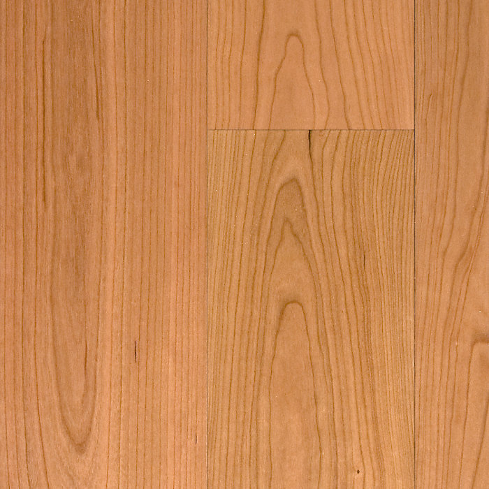 3 4 x 5 select american cherry bellawood lumber liquidators - Bellawood laminate flooring ...