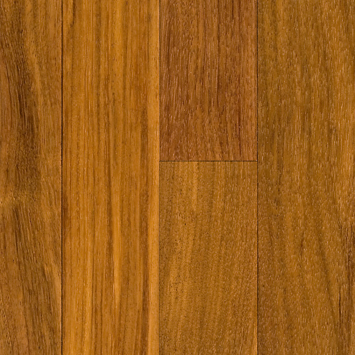 Clearance 3 4 Quot X 3 1 4 Quot Golden Teak Bellawood Lumber