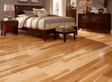 3 4 x 5 natural hickory bellawood lumber liquidators for Bellawood underlayment reviews