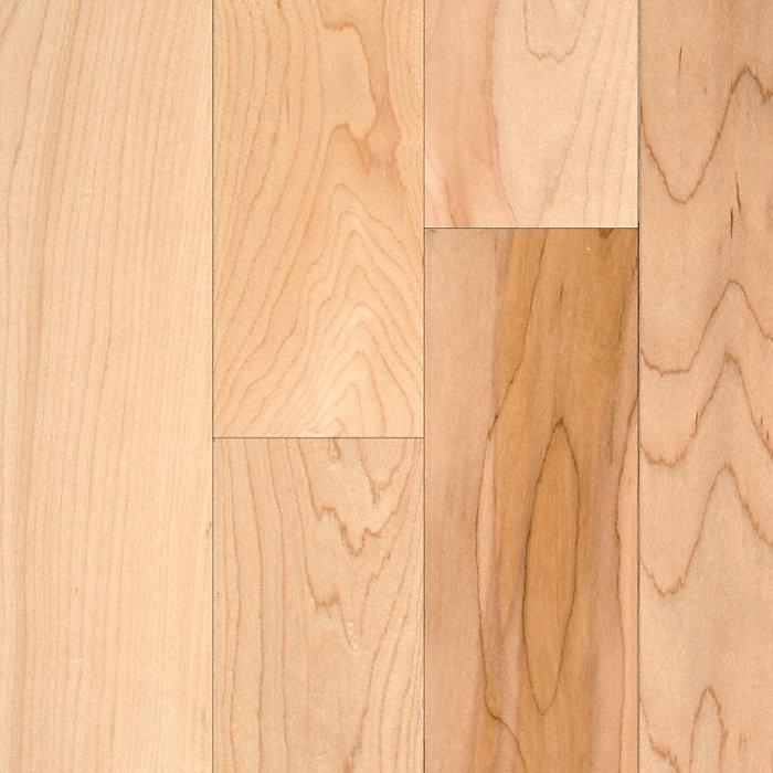 10 Hardwood Click Flooring Clearance