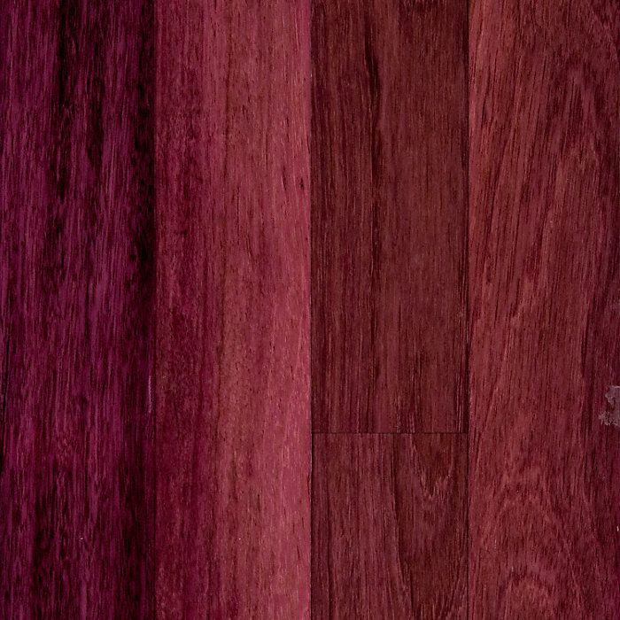 Quot purple heart bellawood lumber liquidators