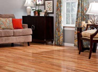 3 4 X 3 1 4 Rustic Red Oak Bellawood Lumber Liquidators