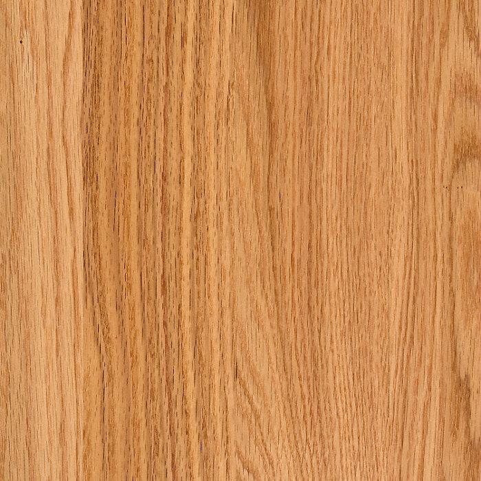 3 4 X 3 1 4 Select Red Oak Bellawood Lumber Liquidators