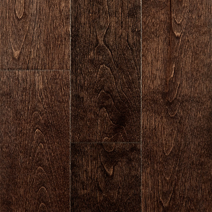 5 16 x 4 aberdeen birch engineered mayflower lumber for Laminate flooring aberdeen
