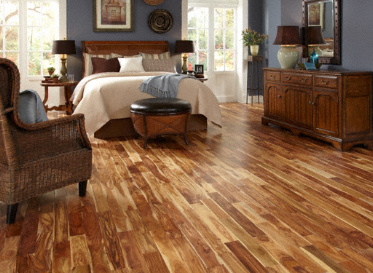 X  Tobacco Road Acacia Builders Pride Lumber - Hardwood floor images