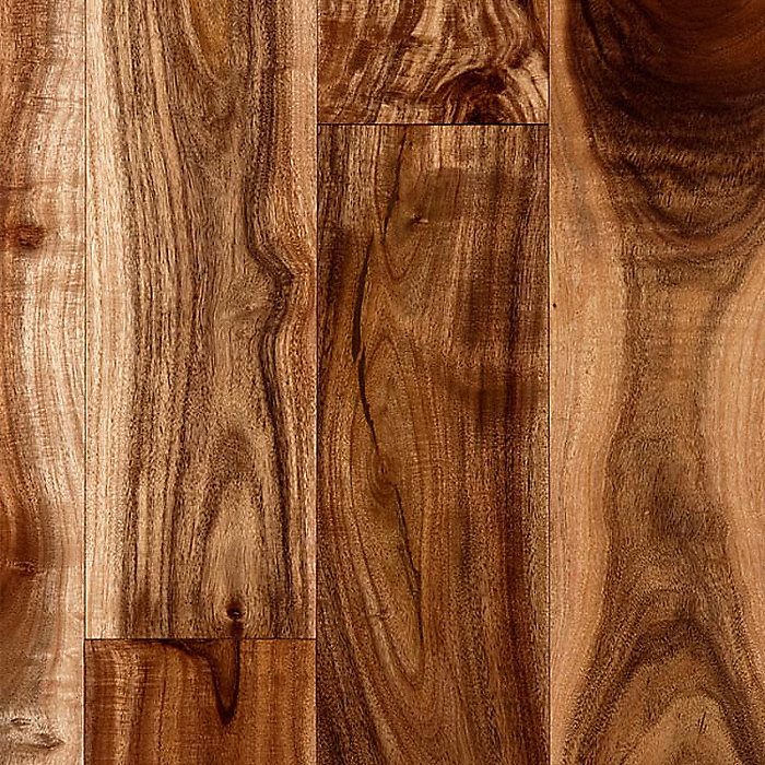 3 4 Quot X 3 1 4 Quot Natural Acacia Rio Verde Lumber Liquidators