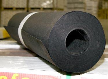 15lb Felt Paper Lumber Liquidators