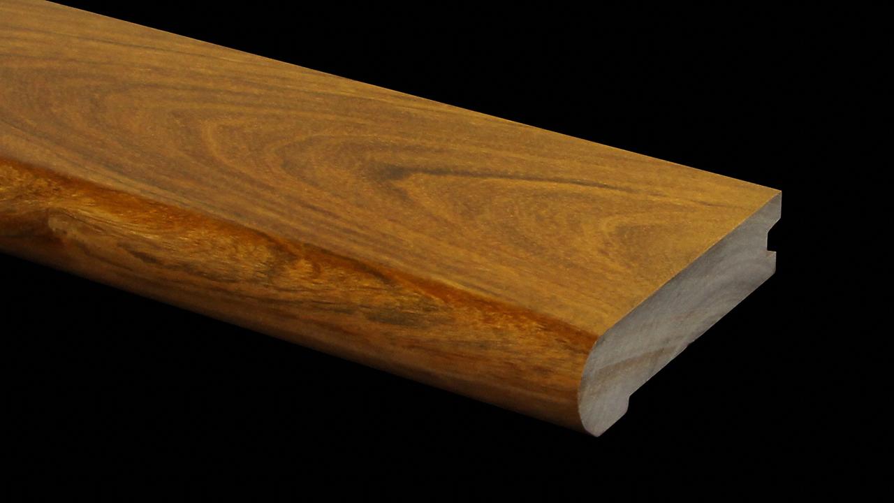Gentil Lumber Liquidators