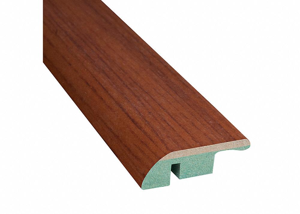 Royal Mahogany Laminate Reducer Lumber Liquidators