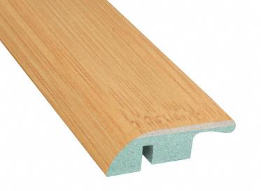 Szechuan Ming Bamboo Laminate Reducer