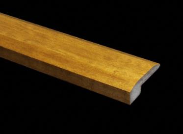 Prefinished Richmond Plank Threshold