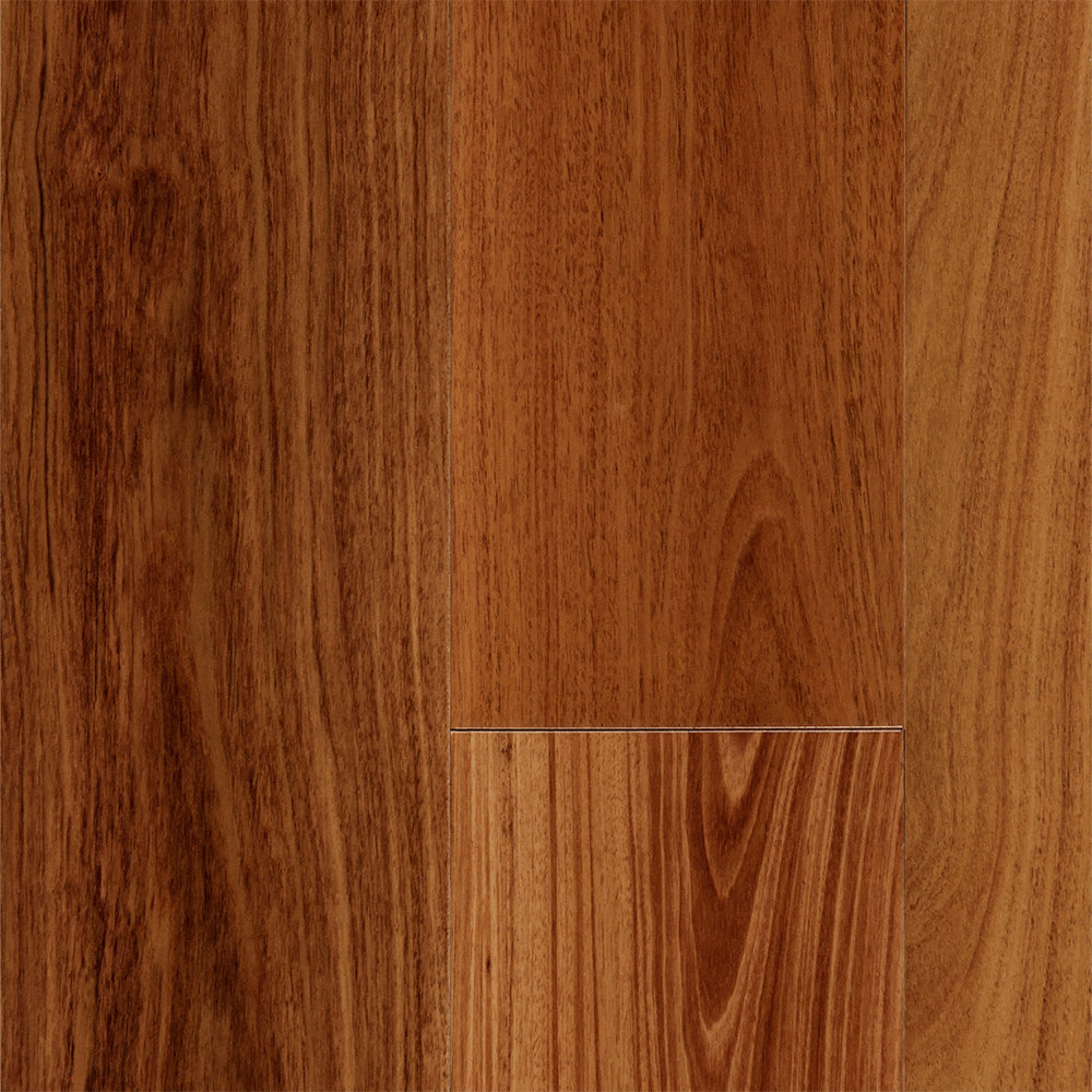 Bolivian rosewood flooring gurus floor