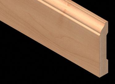 Lisbon Cork1st10.5 mmx295mmClear FinishCork
