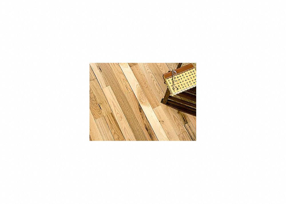 "3/4"" x 4"" Oak Flooring"