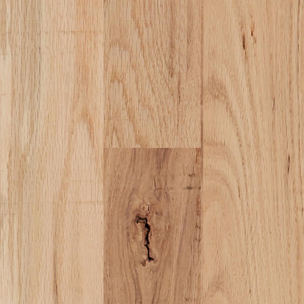 Utility Oak Flooring Gurus Floor