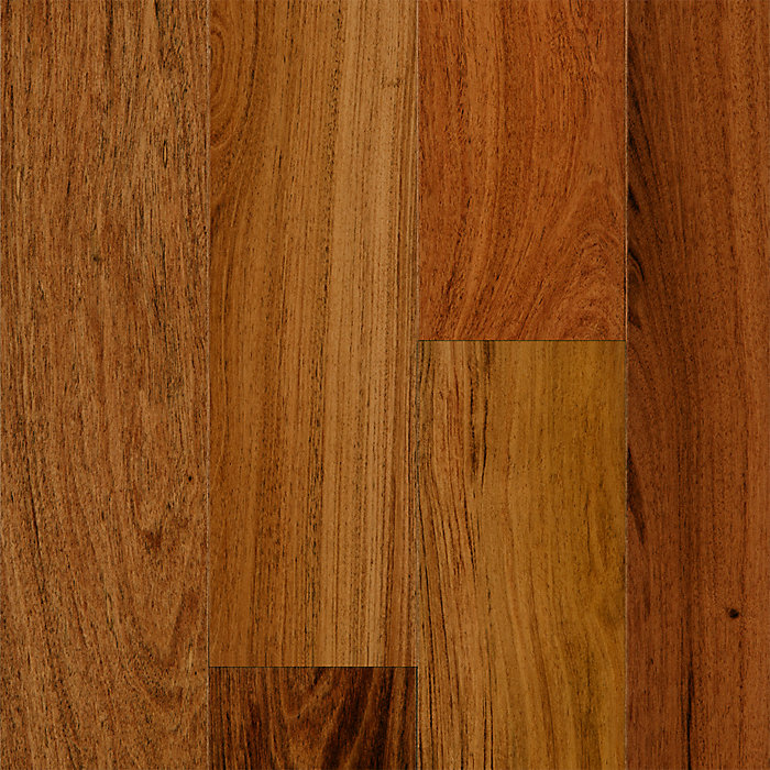 Bolivian Rosewood Flooring ~ Quot select bolivian rosewood bellawood