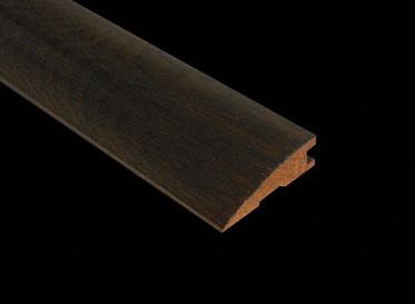 "3/4"" x 2 1/4"" x 6.5LFT Old World Oak Reducer"