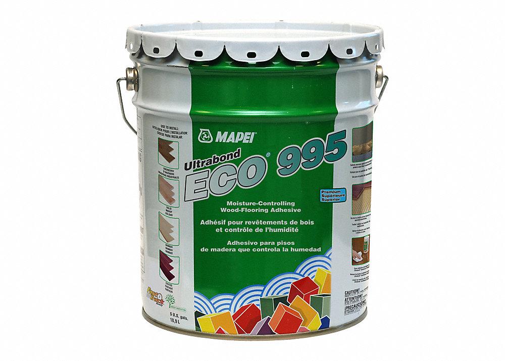 Ultrabond ECO 995 Adhesive 5 gallons