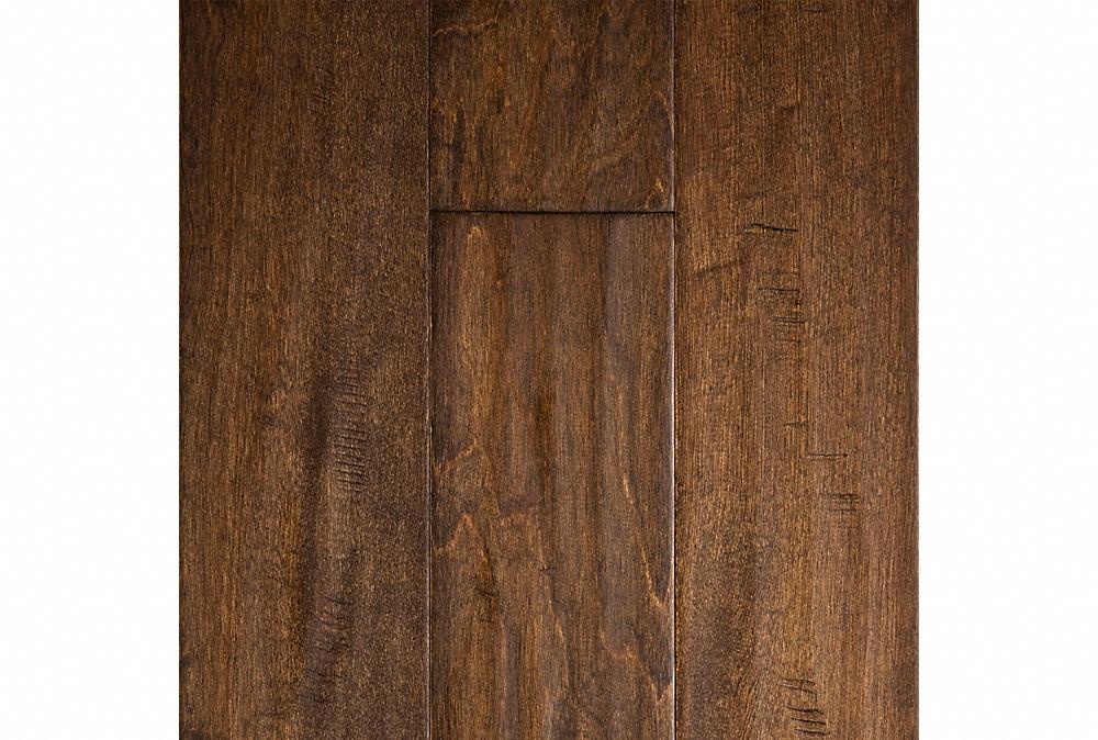 3 8 Hardwood Flooring 38 x 7 flint creek oak mayflower engineered lumber liquidators Mayflower 38 X 5 Sundance Birch Handscraped Engineered