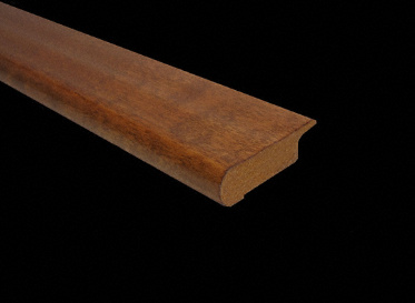 Prefinished Richmond Plank Stair Nose