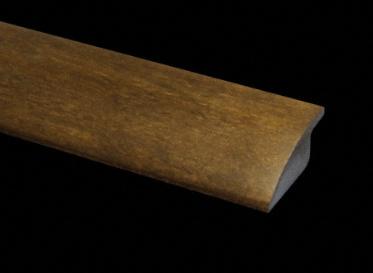 "Prefinished Potomac Plank Reducer- 7/16""x 2""x 6.5"
