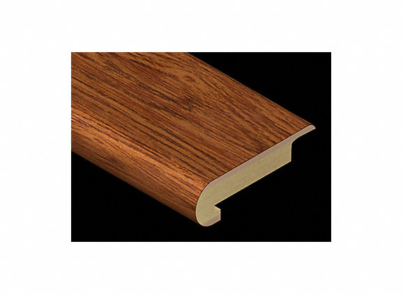 Heritage Long Length Oak Laminate Stair Nose. Close. Heritage Long Length  Oak Laminate Stair Nose ...
