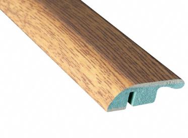 Heritage Long Length Oak Laminate Reducer- 7.5lft