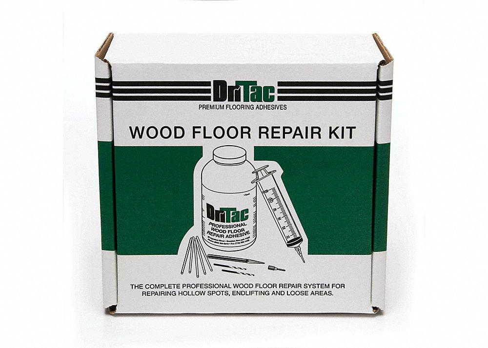 Engineered Flooring Repair Kit - fullscreen - Engineered Flooring Repair Kit - Lumber Liquidators
