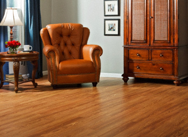 Nirvana Laminate Flooring large size of flooringnirvanaate flooring striking image ideas plus formaldehydenirvana warrantynirvana cleaningnirvana laminated flooring Click For Fullscreen