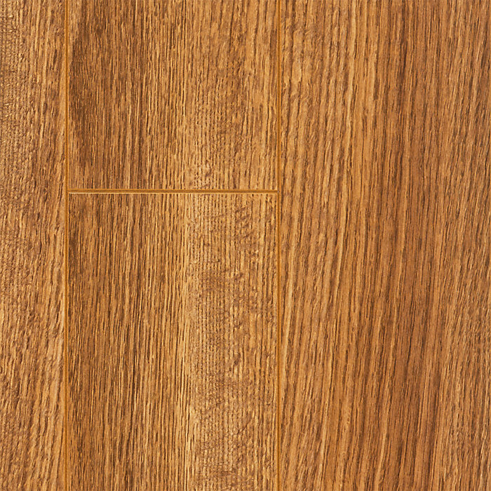 10mm bear mountain oak laminate dream home nirvana for Nirvana plus laminate flooring